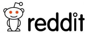 Reddit Tips For Blogger