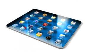 Best Mobile 2013