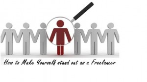 Freelancer Tips