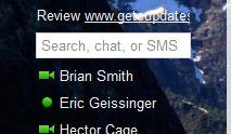 Send Free SMS Through Gmail