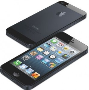 The Top 3 Features Missing from the Apple iPhone 5
