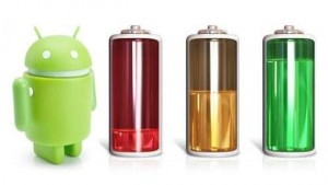 boost the performance of android