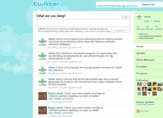 How To Schedule Your Twitter Posts