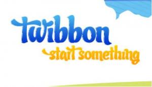 twibbons